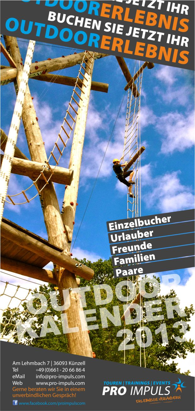 files/download/Flyer Outdoorkalender 2013_klein.jpg